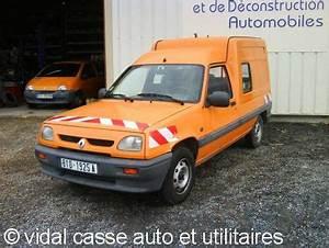 Petit Utilitaire Occasion : voiture utilitaire d 39 occasion a petit prix saltz ana blog ~ Medecine-chirurgie-esthetiques.com Avis de Voitures