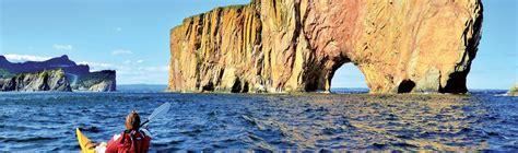 chambre hotes les 12 plus beaux paysages d 39 été du québec aventures