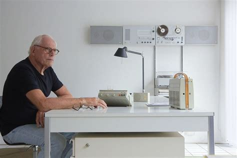 dieter rams design documentary on designer dieter rams teases 3 trailers curbed