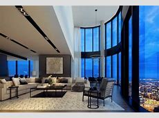 Australia's most expensive apartment sells for $25m in