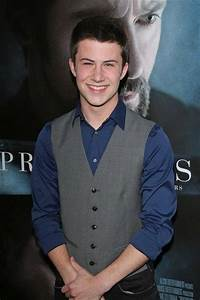 107 best images about Dylan Minnette on Pinterest | Dovers ...