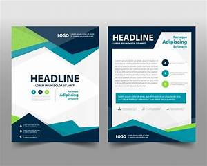 Poster Template Vectors  Photos And Psd Files