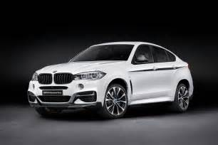 mercedes used parts los angeles 2015 bmw x6 review ratings specs prices and photos the car connection