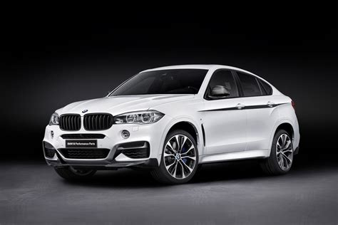 2015 Bmw X6 Review, Ratings, Specs, Prices, And Photos