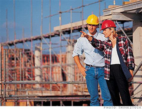 Civil Engineer (#30)  Best Jobs  Cnnmoney. Nurse Anesthetist Degree Art Institute Majors. Acting Schools In New Orleans. Current Home Loan Rates In India. Tech Schools In Illinois Buy Flagstone Pavers. University Of California Admissions. Line Of Credit For Small Business Start Up. Agricultural Science Degree Woking Car Hire. Antisocial Personality Disorder