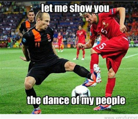 Funny Memes Soccer - 20 funny soccer memes every fan needs to see sayingimages com