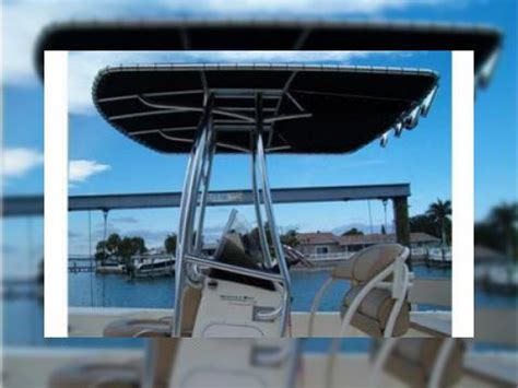 Scout Boats 221 Winyah Bay For Sale by Scout Boat 221 Winyah Bay For Sale Daily Boats Buy