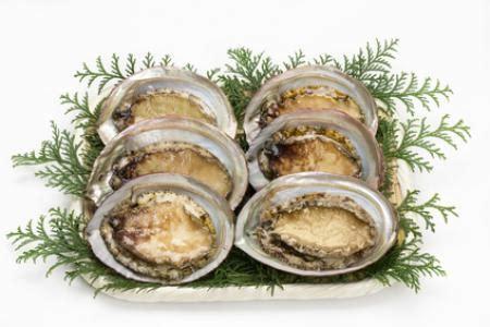 aftouch cuisine ormeaux sautés recette aftouch cuisine