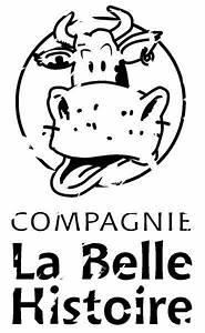 La Belle Histoire : compagnie la belle histoire villeneuve d 39 ascq 59650 ~ Melissatoandfro.com Idées de Décoration