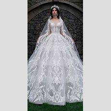 Best 25+ Luxury Wedding Dress Ideas On Pinterest Wedding