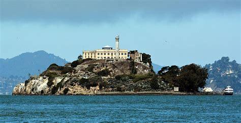chambre prison prison d 39 alcatraz à san francisco vanupied