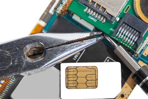 iphone battery replacement cell phone repair