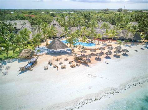 kiwengwa beach resort updated 2019 reviews price