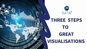 7 Ways To Transform Your Organisation From Being Data