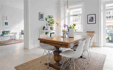 le bon coin chambre une déco d 39 appartement en bois et blanc shake my