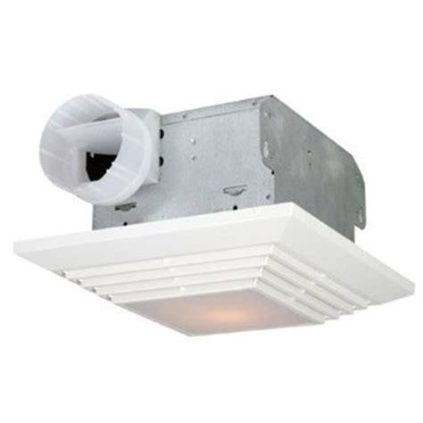 large bathroom exhaust fan usi bath exhaust fan with custom designed motor and 100