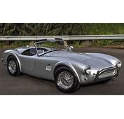 Pin By Ian On AC 289 Slabside Cobra  Ford Shelby