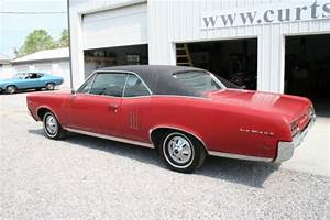 Find Used 67 Pontiac Lemans In Jonesboro  Illinois  United