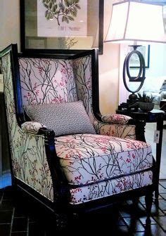 bedroom nook chairs  pinterest coaster furniture