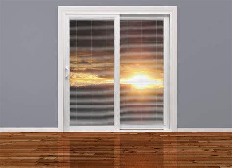 what are milgard blinds california energy