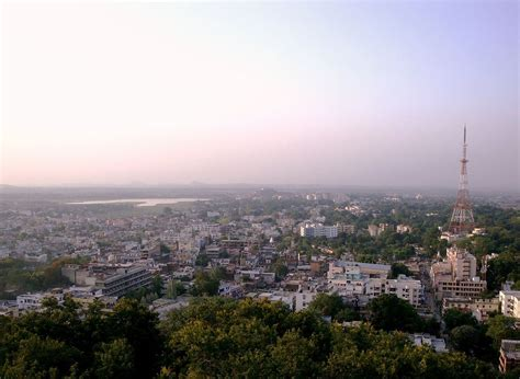 jharkhand travel guide  wikivoyage