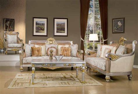 Lovely Elegant Home Decorating Ideas