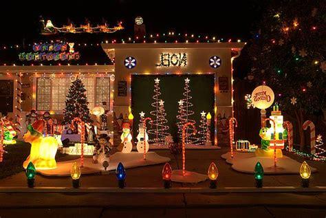 outdoor christmas decorations atbbtcom