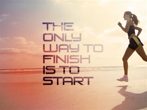 fitness motivational quotes wallpaper gallery