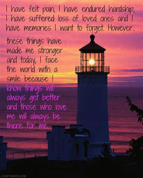 beautiful sunset quotes quotesgram