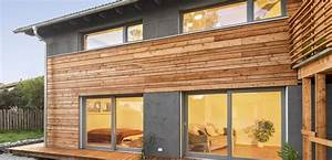 Anbau Haus Holz : anbau haus holz fassade google suche fassade fenster pinterest searching ~ Sanjose-hotels-ca.com Haus und Dekorationen