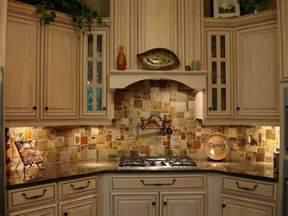 slate tile kitchen backsplash travertine slate mosaic random tile kitchen backsplash free priority shipping ebay