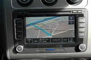 Autoradio Volkswagen Rcd 510 : mains libres bluetooth t l phone ad2p pour volkswagen ~ Kayakingforconservation.com Haus und Dekorationen