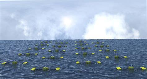 Мировая среда – океан энергии ловчиков институт бессмертие жизни . форум