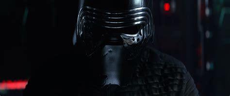 star wars  trailer  analysis discussion  rumors