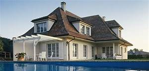 Dämmung Hinter Heizkörper : haus bauen oder kaufen ohne eigenkapital der weg zum ~ Michelbontemps.com Haus und Dekorationen