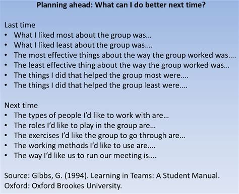 group work  cooperative learning groups effectively