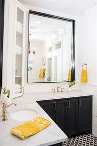 Fixer Upper Badezimmer : top 10 fixer upper bathrooms daily dose of style ~ Orissabook.com Haus und Dekorationen