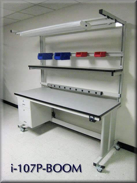 custom kitchen furniture lift tables at rdm adjustable tables a107p