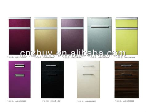 thermal foil kitchen cabinets foil wrapped cabinet doors mf cabinets
