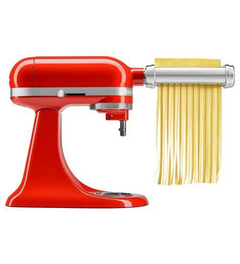 cuisine roller kitchenaid add dish light sekondi com bildersammlung