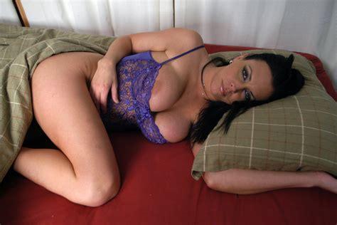 Angelica Sin In My First Sex Teacher
