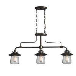 pendant lights kitchen island pendant lighting buying guide