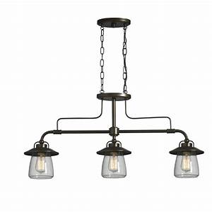 Pendant lighting ideas lowes fixtures