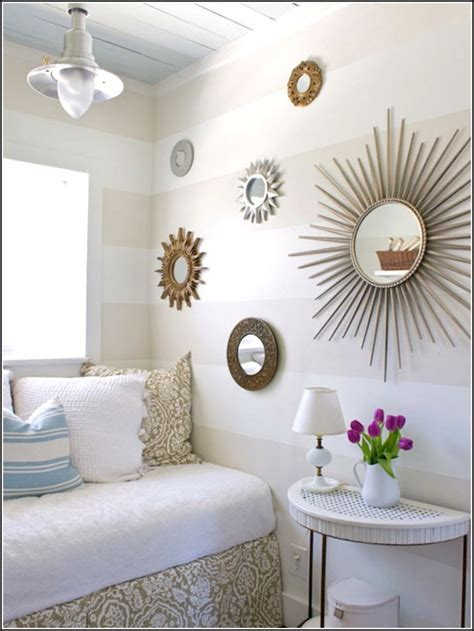 Nicole Miller Home Decor ? Always Up to Date and