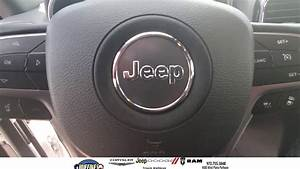 24  U0026quot Easter Eggs U0026quot  In The Jeep Grand Cherokee