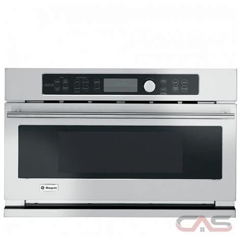 zscnss monogram wall oven canada  price reviews  specs toronto ottawa montreal