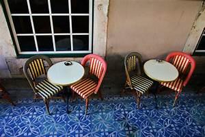 Nehmen Sie Platz : bitte nehmen sie platz foto bild world retro stillleben bilder auf fotocommunity ~ Orissabook.com Haus und Dekorationen