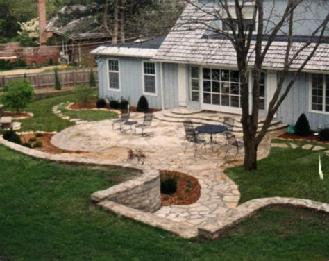 kansas city patio design and installation pools by york