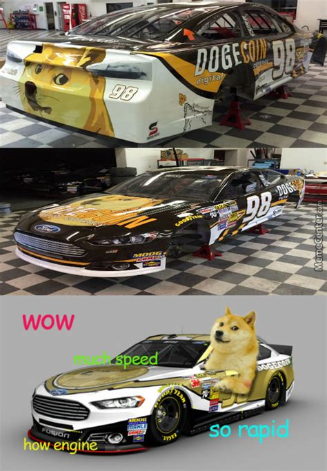 Nascar Memes - nascar memes best collection of funny nascar pictures