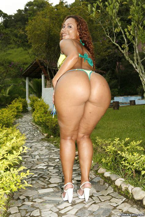 Nude Zone Luana Alves Ff